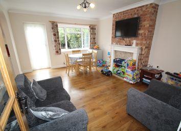 2 bed maisonette to rent in Paddocks Close, Harrow HA2
