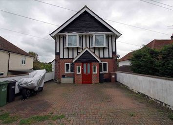 2 bed maisonette for sale in Church Lane Avenue, Coulsdon CR5