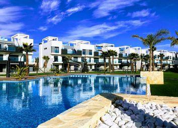 Thumbnail 1 bed apartment for sale in Guardamar Del Segura, Alicante, Spain
