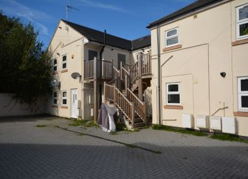 Thumbnail 1 bed flat to rent in Alton Street, Crewe