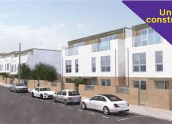 Thumbnail Office for sale in Kingsthorpe Road, Hove, East Sussex