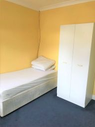 Thumbnail Room to rent in Hillfield Avenue, Wembley