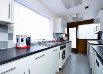 Thumbnail 3 bed property to rent in Woolacombe Road, Blackheath