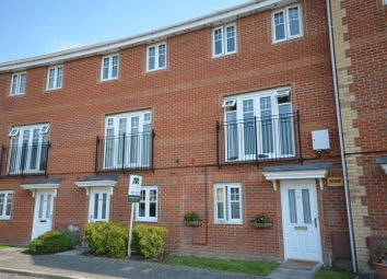 1 bed maisonette to rent in Bright Wire Crescent, Eastleigh SO50