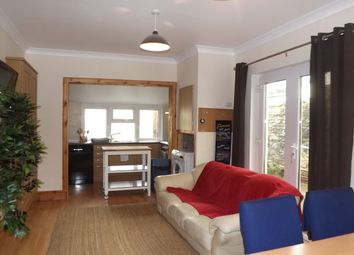 Thumbnail Room to rent in Sea View Avenue, Lipson, Plymouth