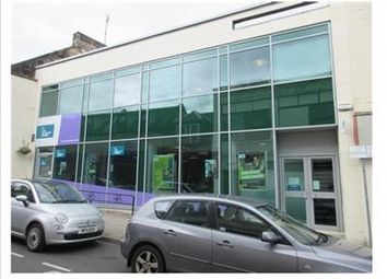 Thumbnail Office for sale in 100 Manor Street, Falkirk, Falkirk