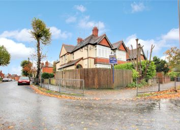 1 bed flat for sale in Tilehurst Road, Reading RG30