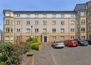 Thumbnail 2 bed flat for sale in 16/12 Easter Dalry Road, Dalry, Edinburgh