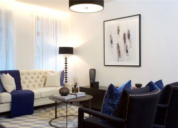 Bedfordbury, Covent Garden WC2N. 2 bed property