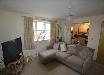 Thumbnail 2 bed flat to rent in Pratten Terrace, Midsomer Norton