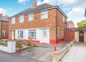 2 bed semi-detached house for sale in Essex Avenue, Wednesbury WS10