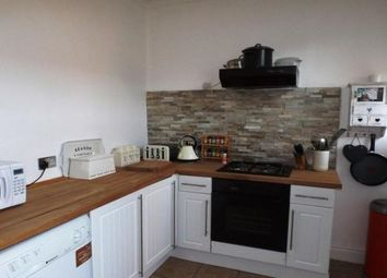 Thumbnail 2 bed property to rent in Chelmsford Street, Darlington