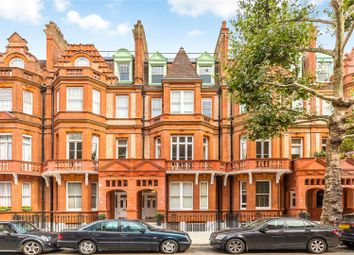 Thumbnail 2 bed flat for sale in Sloane Gardens, Sloane Square, London