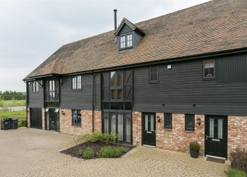Thumbnail 2 bed property for sale in Cyril West Lane, Ditton, Aylesford