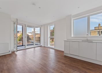 Thumbnail 1 bed flat to rent in The Liberty, 116 Jubilee Street, Whitechapel