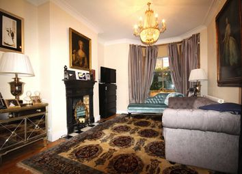 Thumbnail 2 bed property to rent in Salisbury Road, London