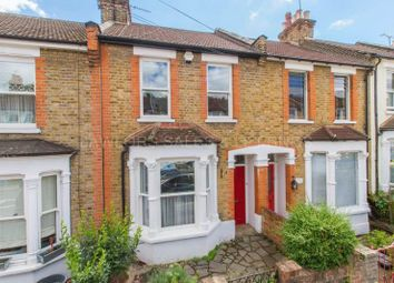 Thumbnail 2 bed property to rent in Prospect Road, Woodford Green