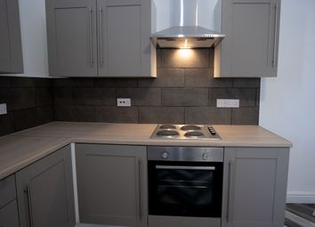 3 bed flat to rent in Witham, Hull HU9
