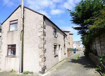 Thumbnail 2 bed detached house to rent in The Barn, Hesketh Road, Heysham, Morecambe