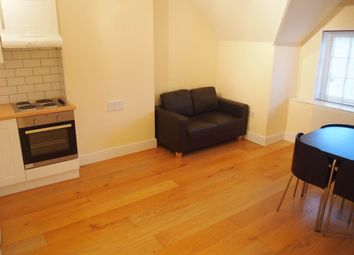 Thumbnail 1 bed flat to rent in Maxwell Road {1119MX}, Northwood, Middlesex