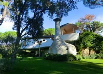 Thumbnail 6 bed town house for sale in 58043 Punta Ala, Province Of Grosseto, Italy