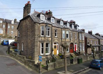Thumbnail 5 bed property for sale in Henry Avenue, Matlock, Derbyshire