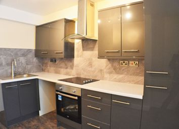 Thumbnail 2 bedroom flat for sale in Waddon Road, Croydon