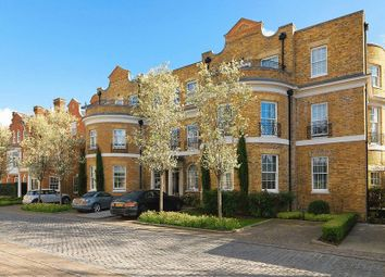 Thumbnail 2 bed flat to rent in Princess Square, Esher