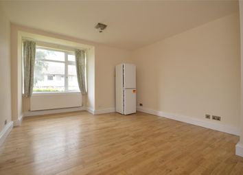 Thumbnail 2 bed flat to rent in Packham Court, Farm Way, Worcester Park