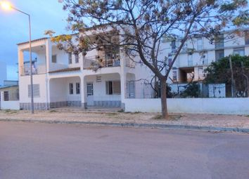 Thumbnail 6 bed villa for sale in Olhão, Portugal