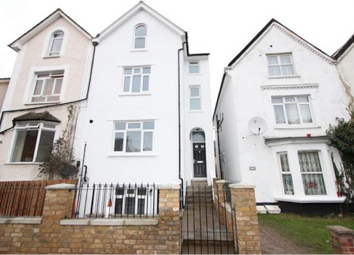 Thumbnail 2 bed flat for sale in Waddon Road, Croydon