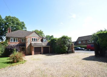 Thumbnail 5 bed detached house to rent in St Johns Road, Penn, High Wycombe