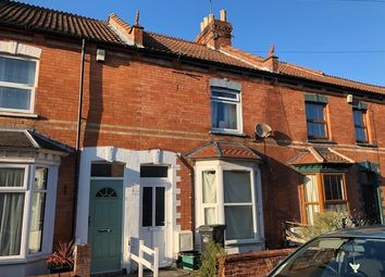 Thumbnail Room to rent in Gordon Terrace, Bridgwater
