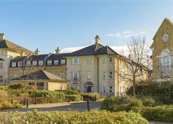 2 bed flat for sale in St Matthews Gardens, Cambridge CB1