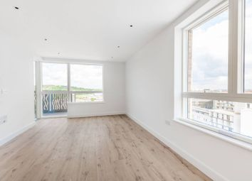 Thumbnail 2 bedroom flat for sale in Smithfield Square, High Street, Hornsey, London