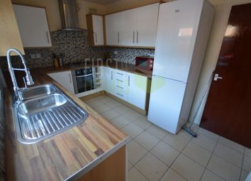 Thumbnail 6 bed terraced house to rent in Clarendon Park Road, Clarendon Park