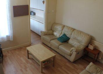 Thumbnail Room to rent in Port Arthur Road, Sneinton