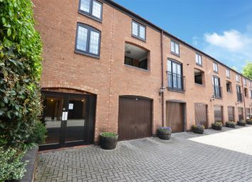 Thumbnail 1 bed property for sale in Brewery Street, Stratford-Upon-Avon
