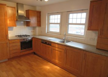 Thumbnail 3 bedroom flat for sale in Riverford Road, Shawlands, Glasgow
