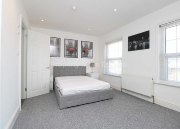 Thumbnail Room to rent in Bedford Road, Reading