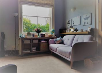 Thumbnail 2 bedroom semi-detached house to rent in Earlswood Street, Greenwich, London
