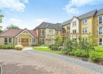 Thumbnail 2 bed property for sale in Leatherhead, Surrey