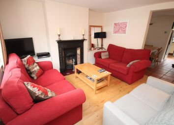 Thumbnail 2 bed property to rent in Bridge Street, Berkhamsted