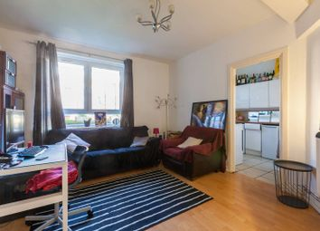 Thumbnail 1 bed flat for sale in Weston Street, Borough, London