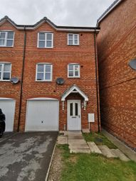 Thumbnail 4 bed property to rent in Merchant Croft, Barnsley