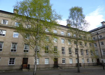 Thumbnail 2 bed flat to rent in 11 St Andrews Square, Glasgow, 5Pj