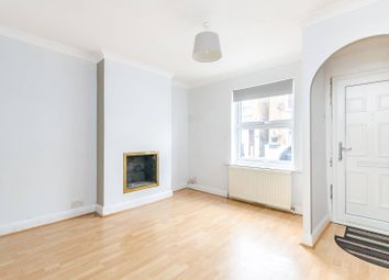 Thumbnail 2 bed property for sale in Bourne Street, Croydon