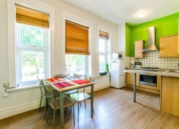 Thumbnail 1 bed flat for sale in Holloway Road, Holloway
