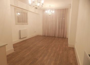 Thumbnail 2 bed flat to rent in Coral Close, Shoreham-By-Sea, West Sussex