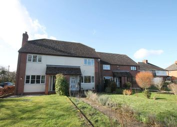Thumbnail 3 bed property for sale in Aston Cross, Tewkesbury